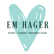 A Hospice Chaplain's Field Guide to Caregiving